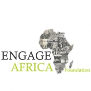 Engage Africa Foundation