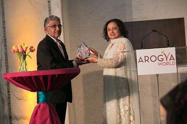 gala-award