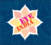 Eye on India
