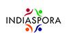 Indiaspora Logo