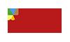 SABA-Logo-Star-COMPACT