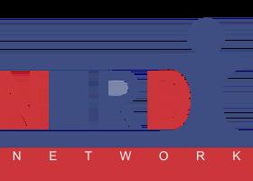 NHRD Network Logo